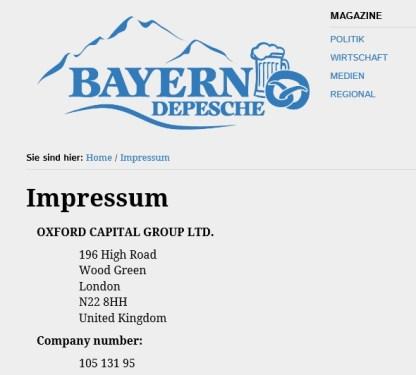 22-12-2016-bayern-depesche-01