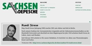 02-12-2016-rudi-strese-04