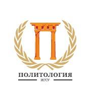 polit-logo