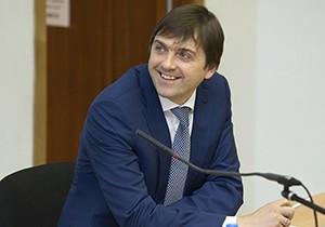Руководитель Рособрнадзора Сергей Кравцов рассказал о качестве образования