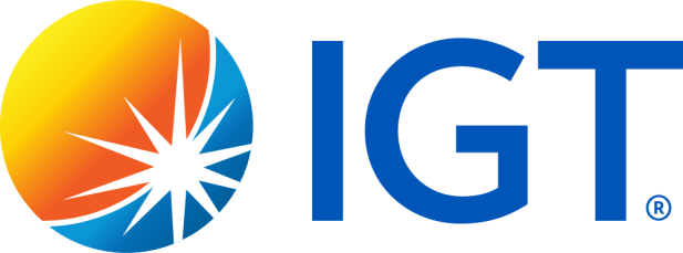 Brand Manager at IGT Vacancy