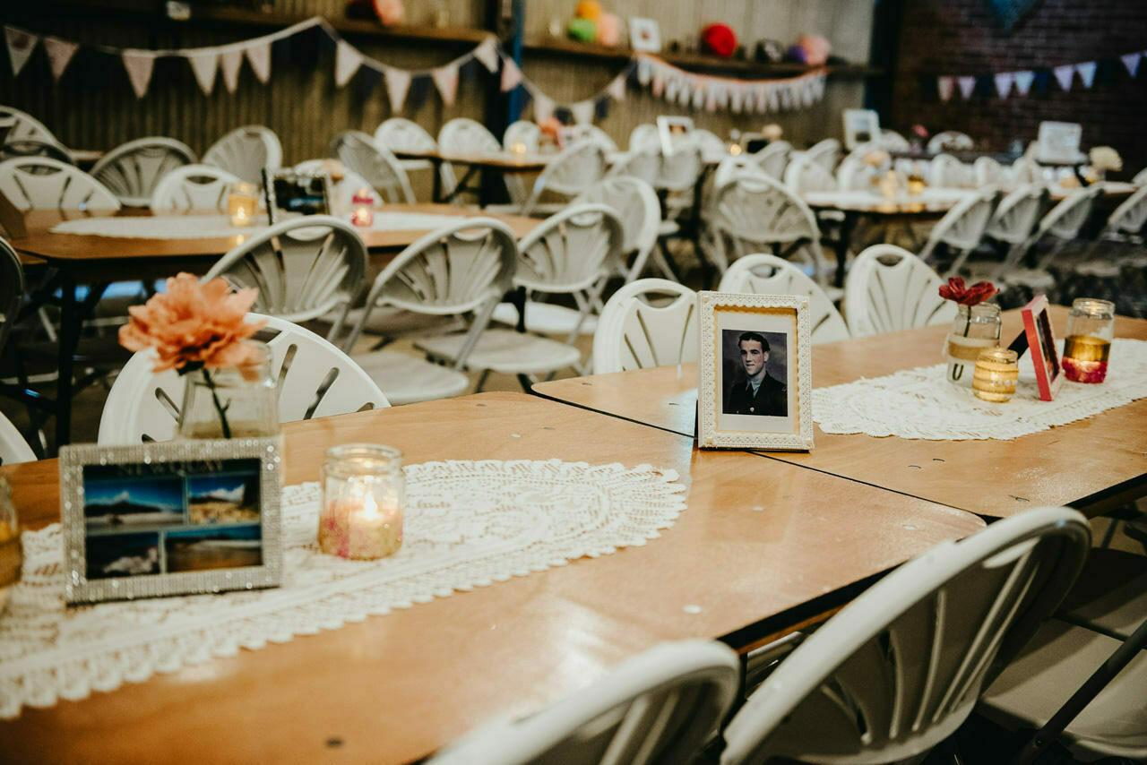 Bert's Barrow Farm Wedding Photography Leeds 42