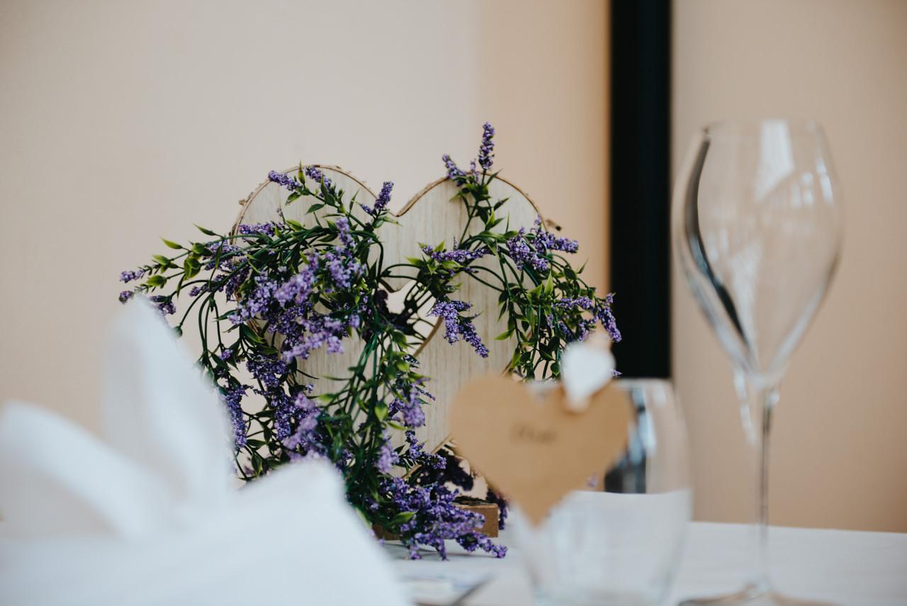 Cressbrook Hall wedding photography - Debbie and Martin 10