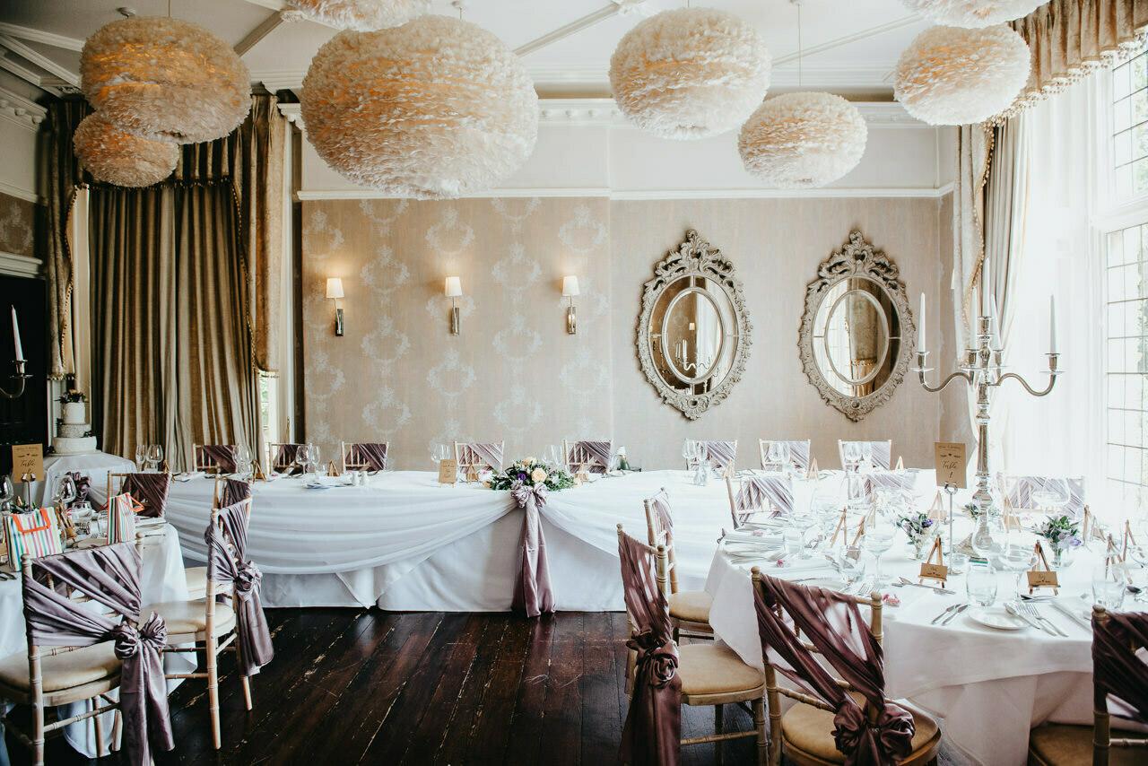 Falcon Manor Wedding Photography Yorkshire 101