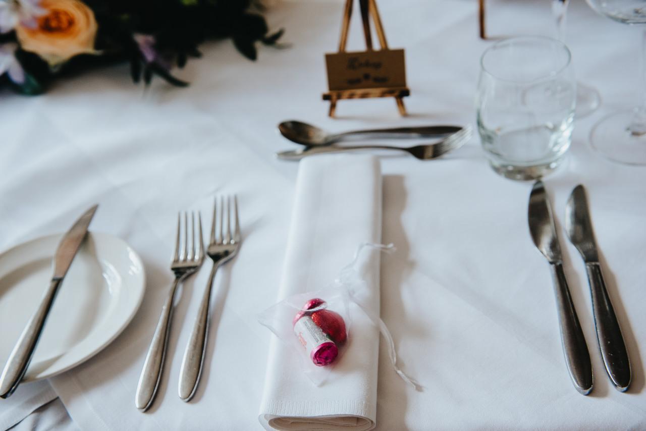Falcon Manor Wedding Photography Yorkshire 107