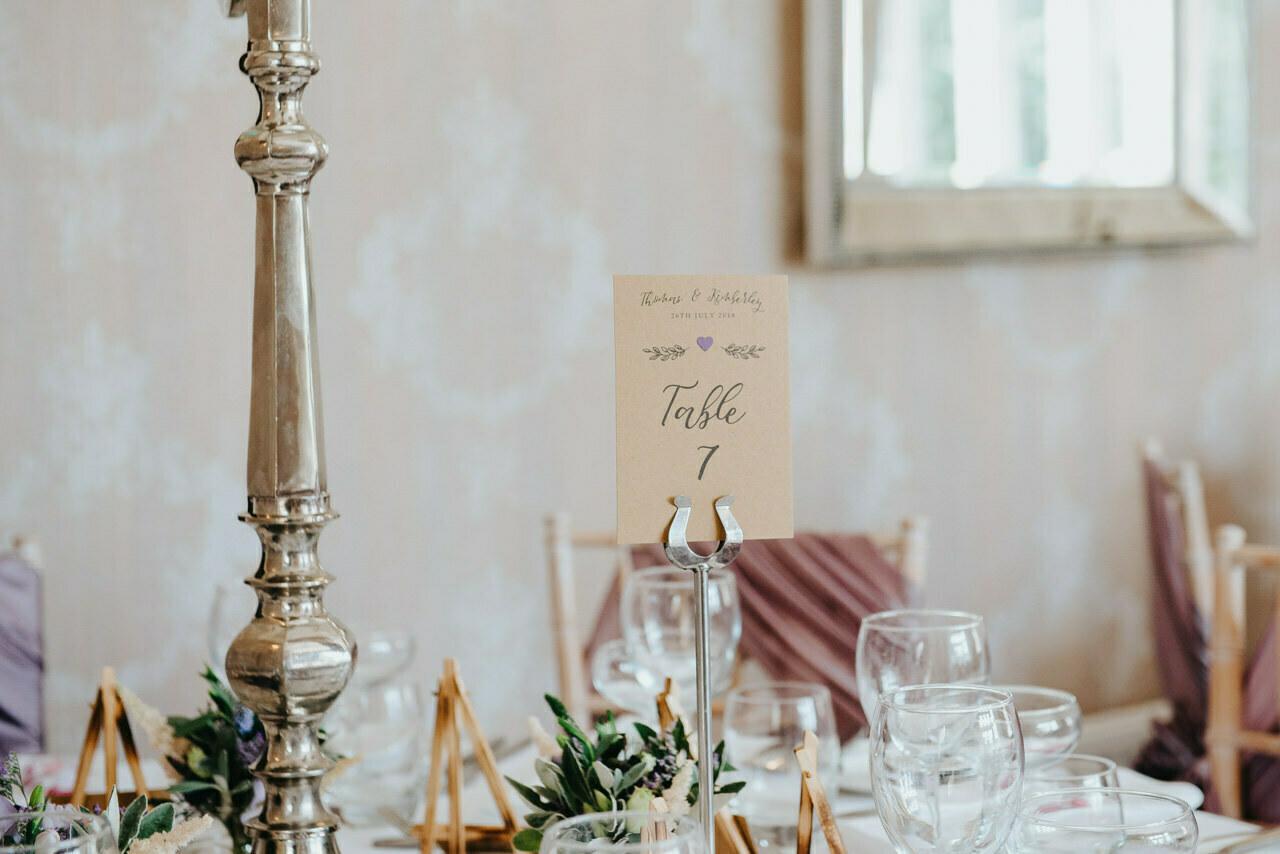Falcon Manor Wedding Photography Yorkshire 109