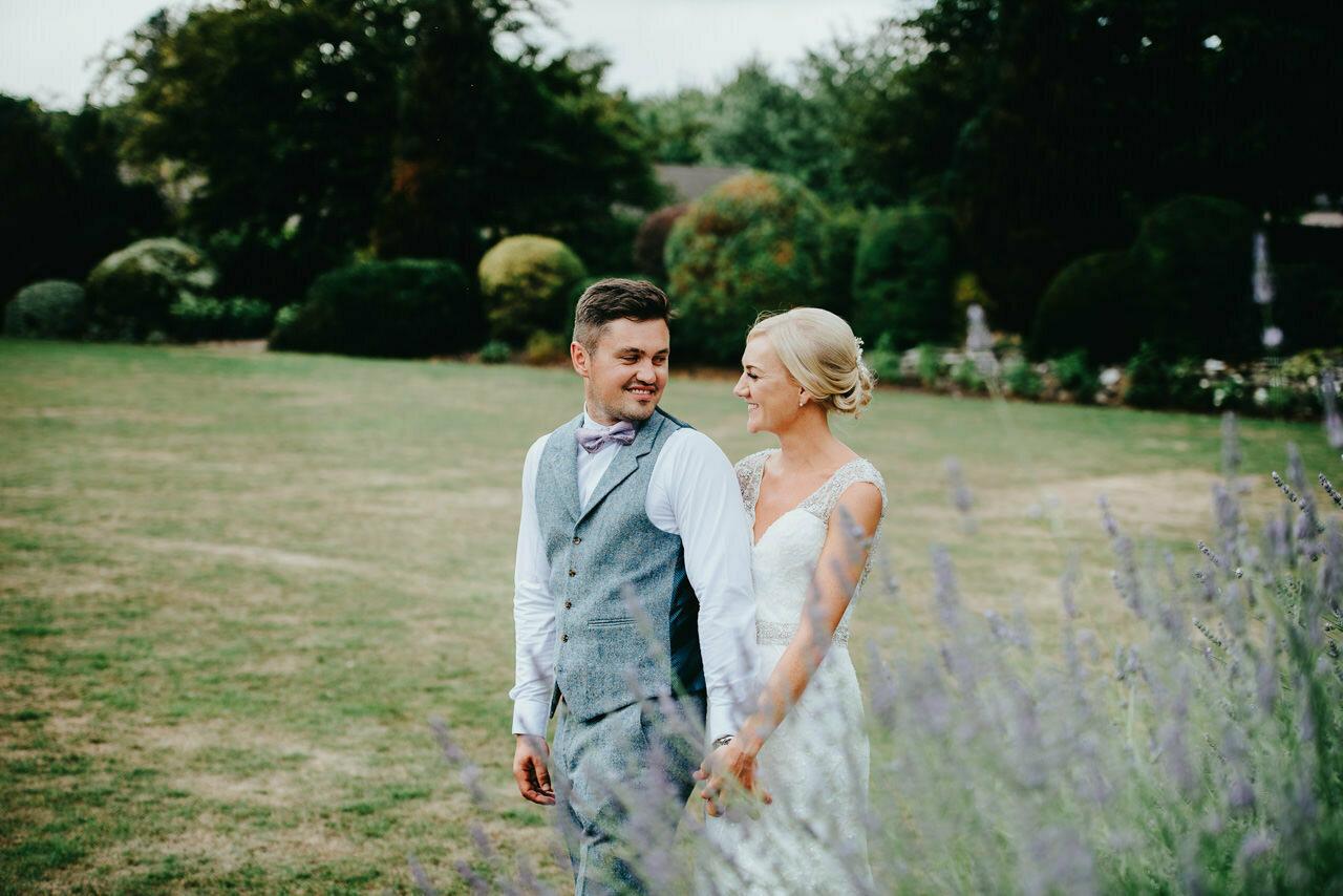 Falcon Manor Wedding Photography Yorkshire 120