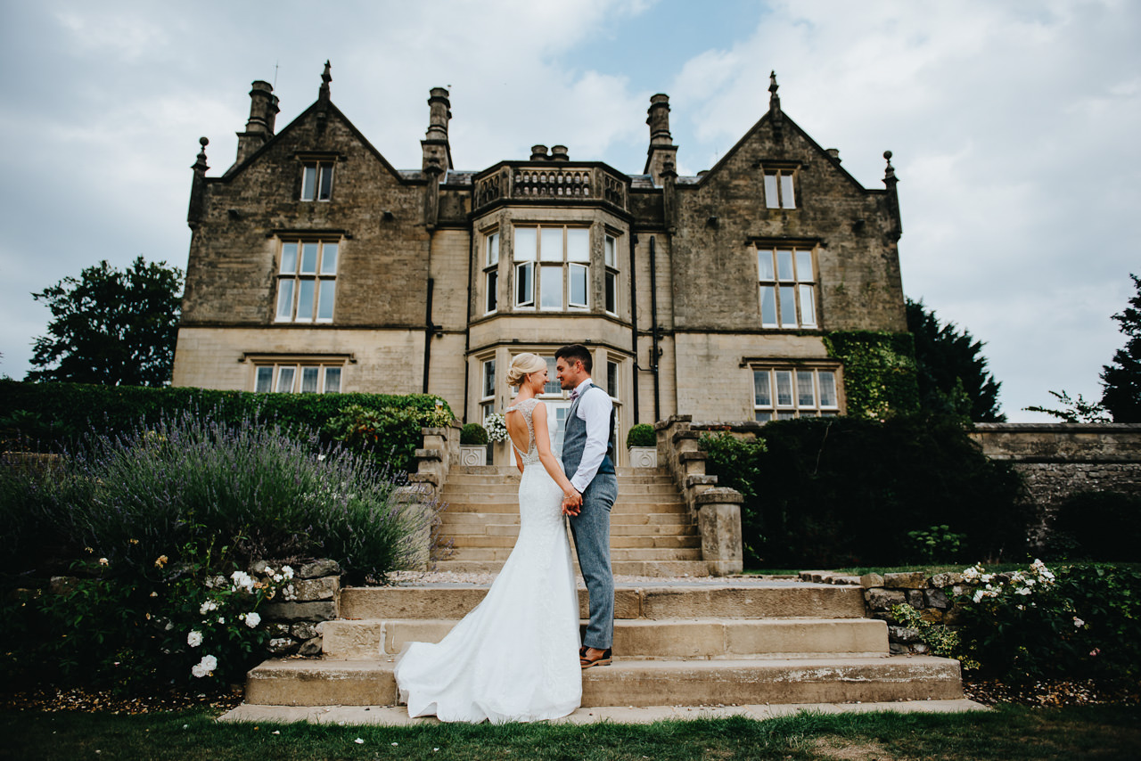 Falcon Manor Wedding Photography Yorkshire 121