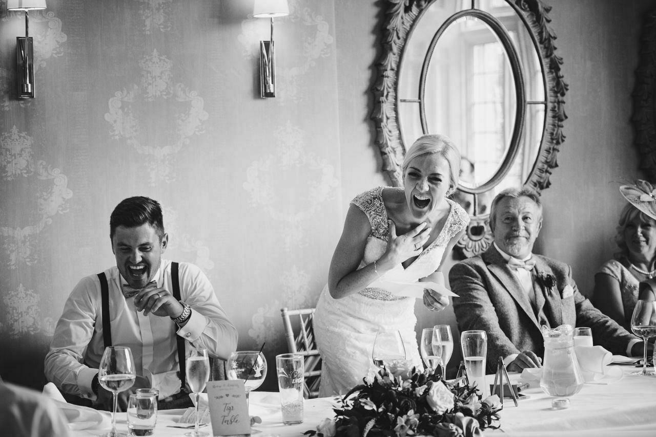 Falcon Manor Wedding Photography Yorkshire 131