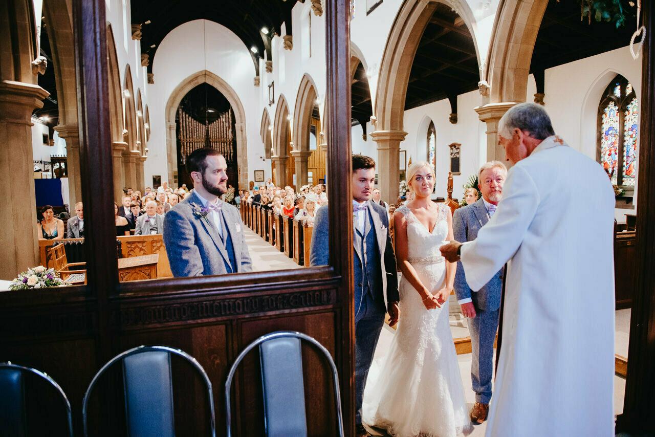 Falcon Manor Wedding Photography Yorkshire 57