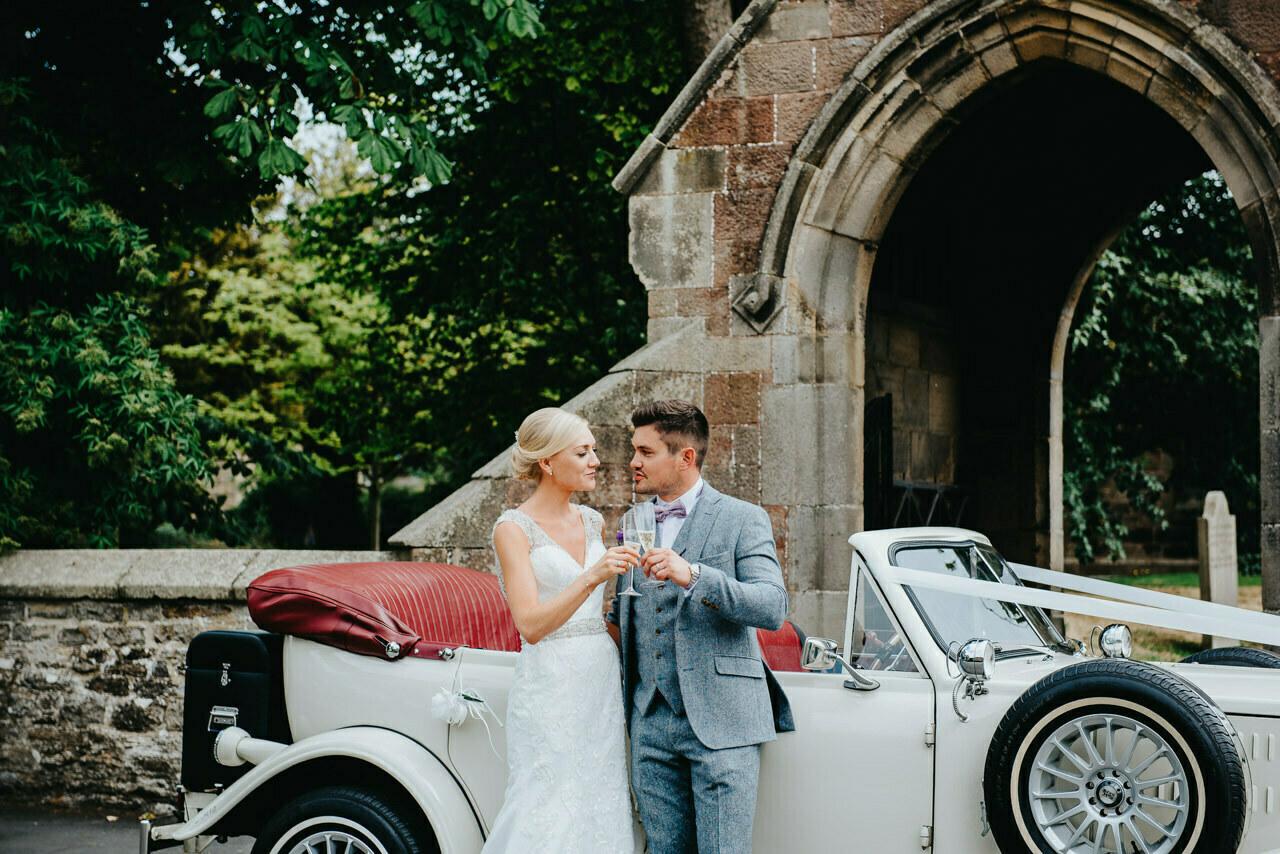 Falcon Manor Wedding Photography Yorkshire 76
