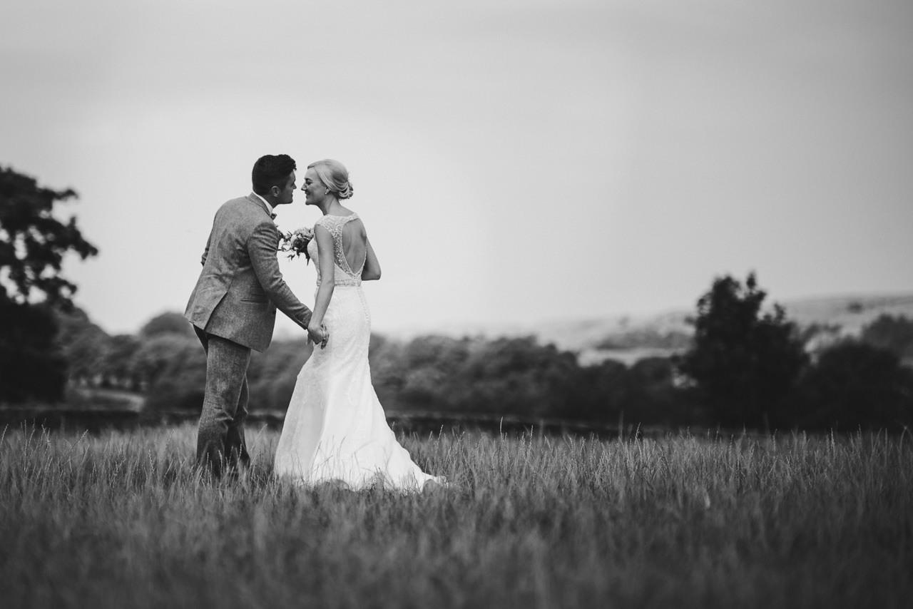 Falcon Manor Wedding Photography Yorkshire 79