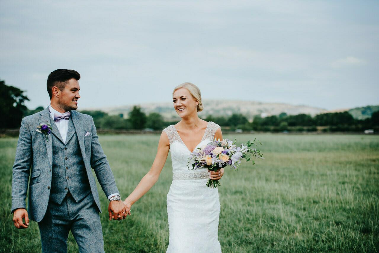 Falcon Manor Wedding Photography Yorkshire 84