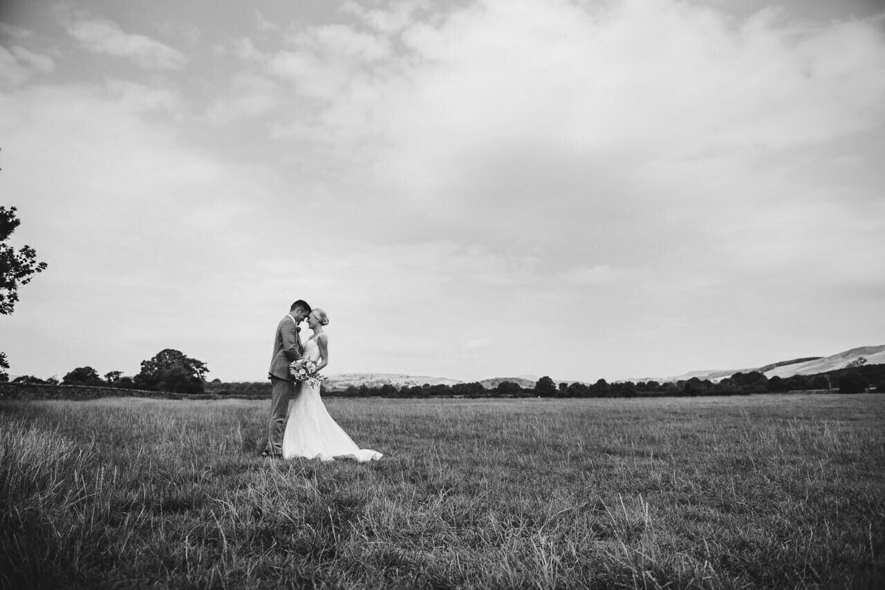 Falcon Manor Wedding Photography Yorkshire 85