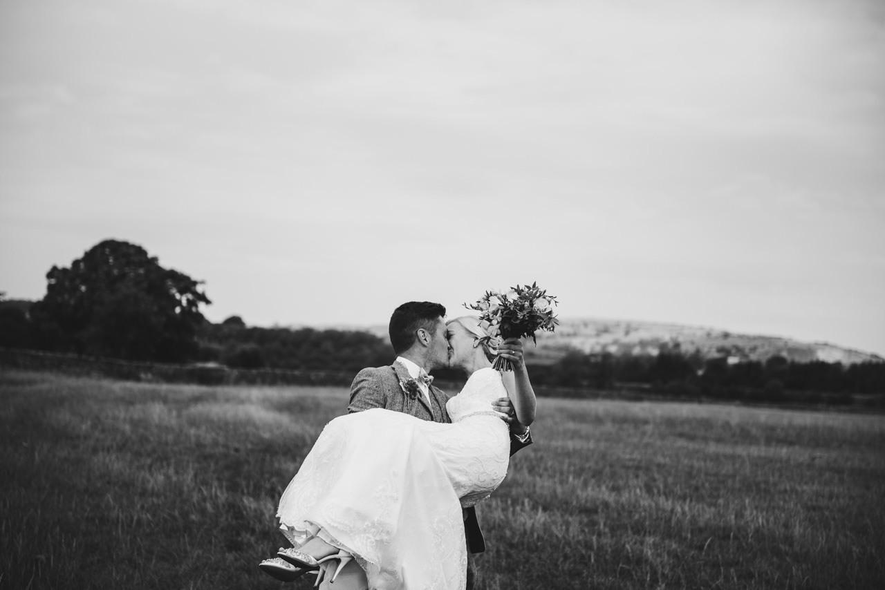 Falcon Manor Wedding Photography Yorkshire 89