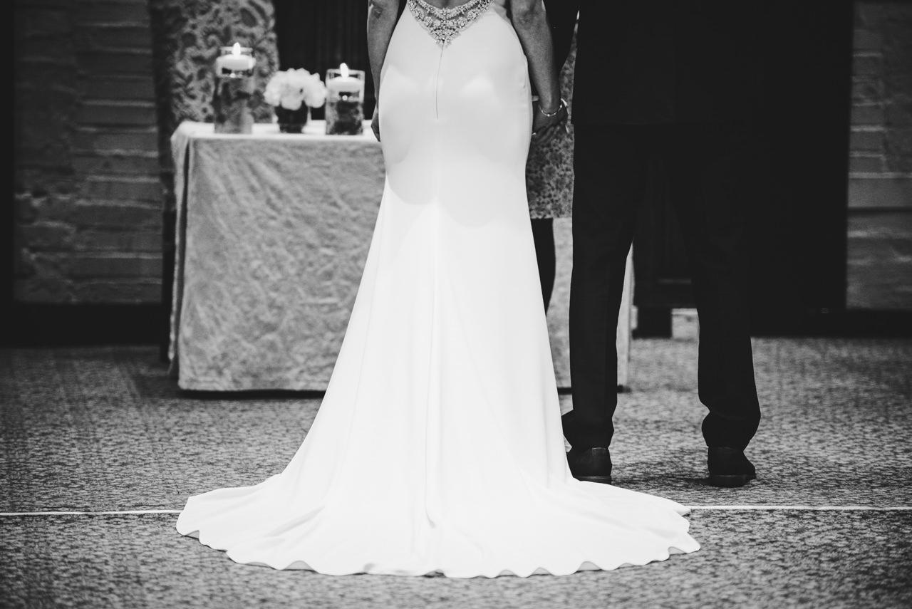 Holdsworth House - Halifax Wedding Photography 25