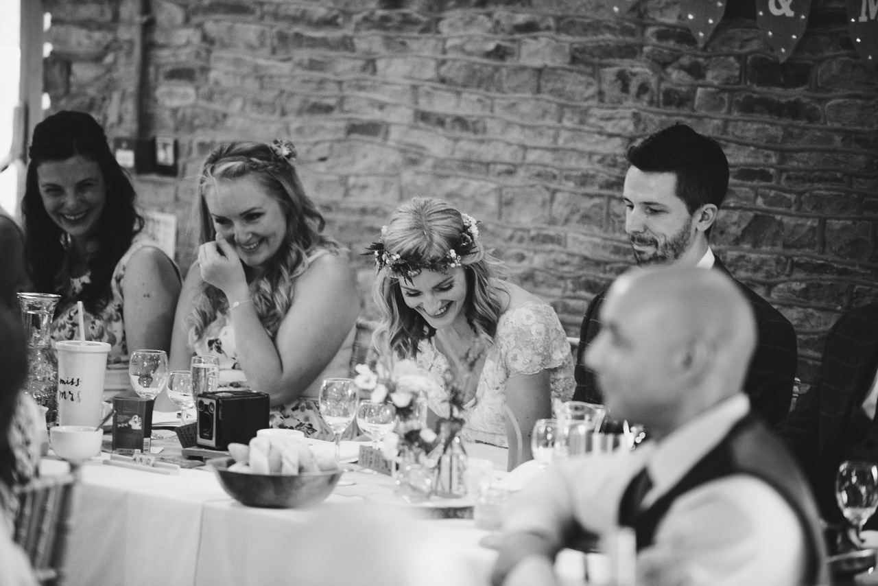 Northorpe Hall- Mirfield Wedding  Photography 56