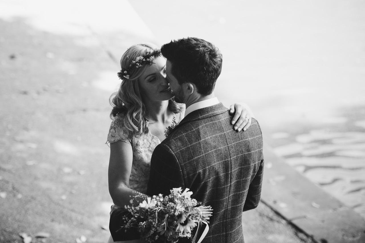 Northorpe Hall- Mirfield Wedding  Photography 43