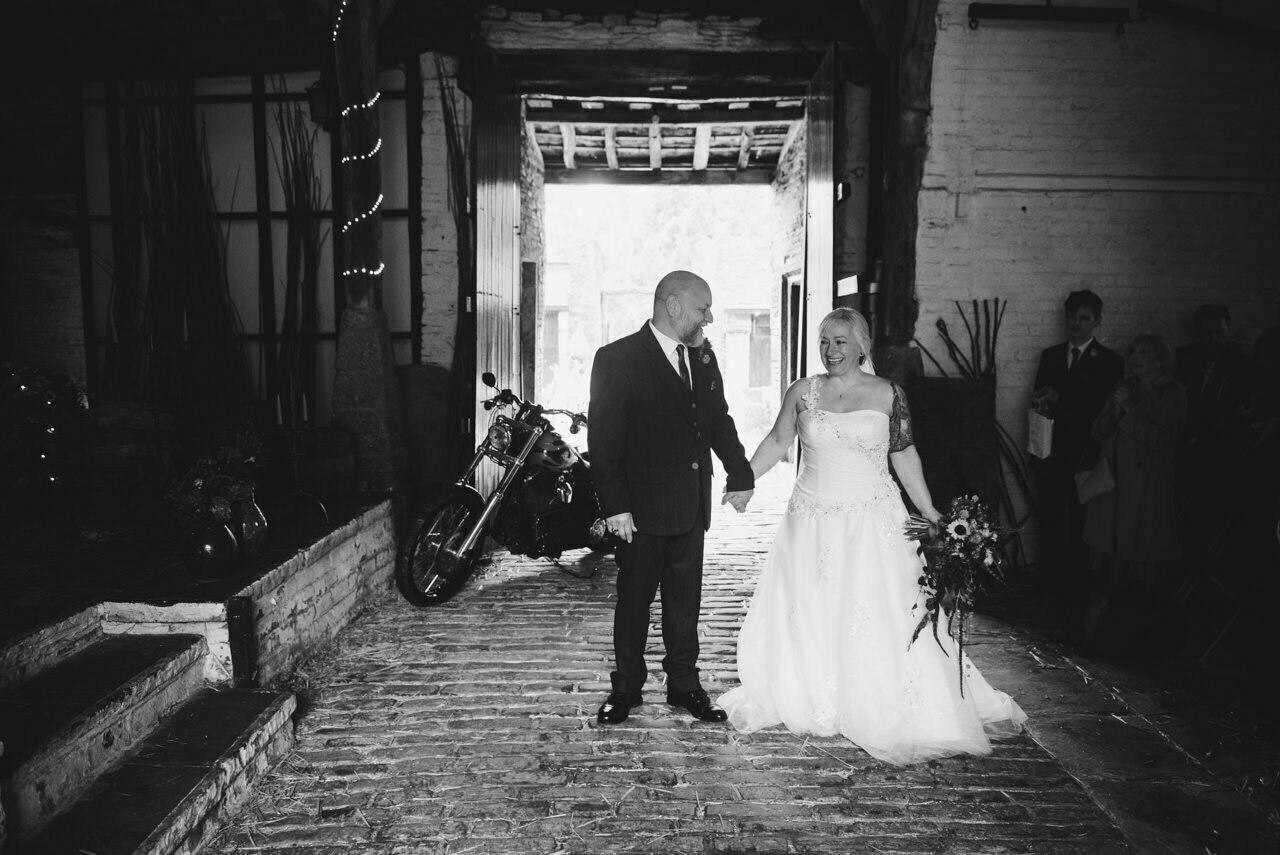 Shibden Hall-Halifax  Wedding  Photography 29