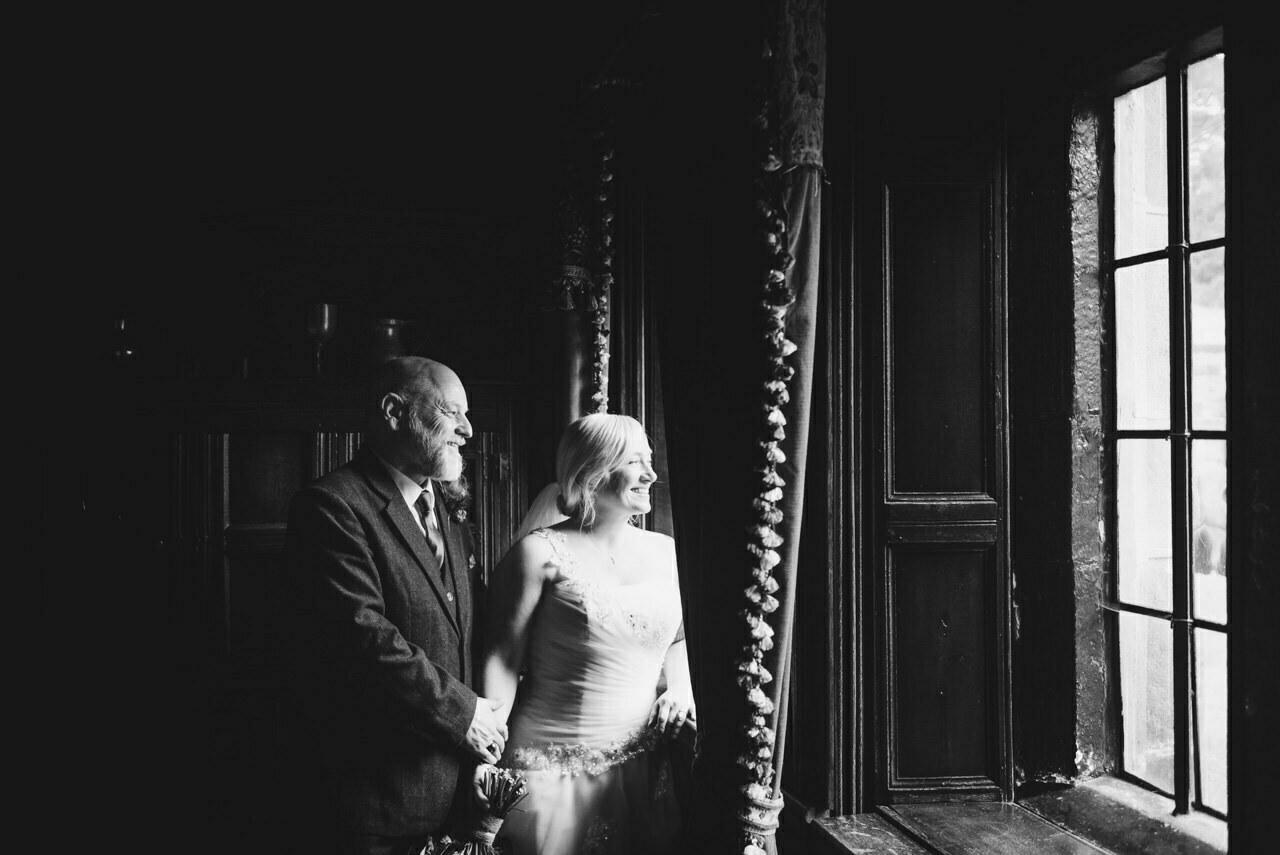 Shibden Hall-Halifax  Wedding  Photography 38