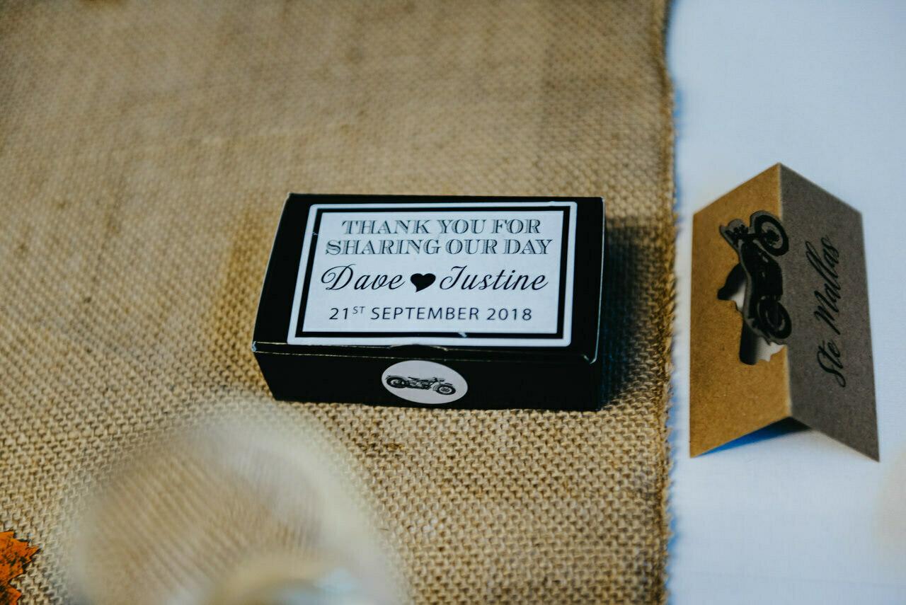 Shibden Hall-Halifax  Wedding  Photography 52