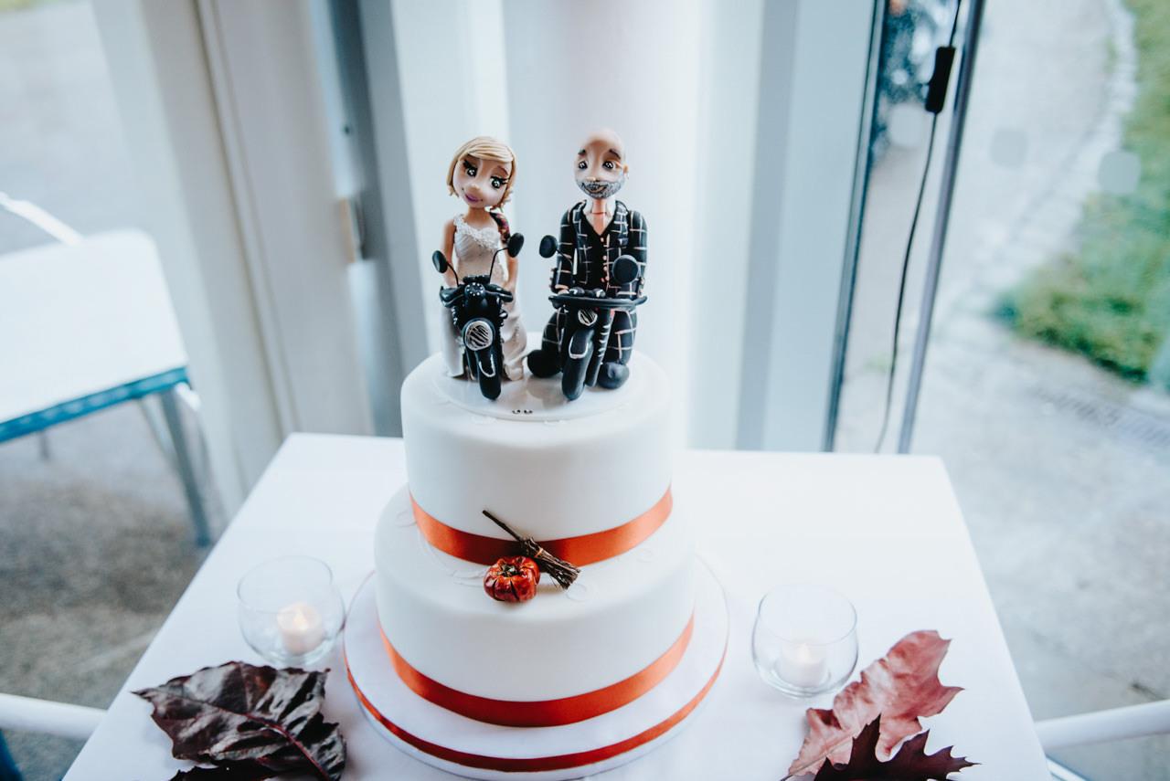 Shibden Hall-Halifax  Wedding  Photography 55