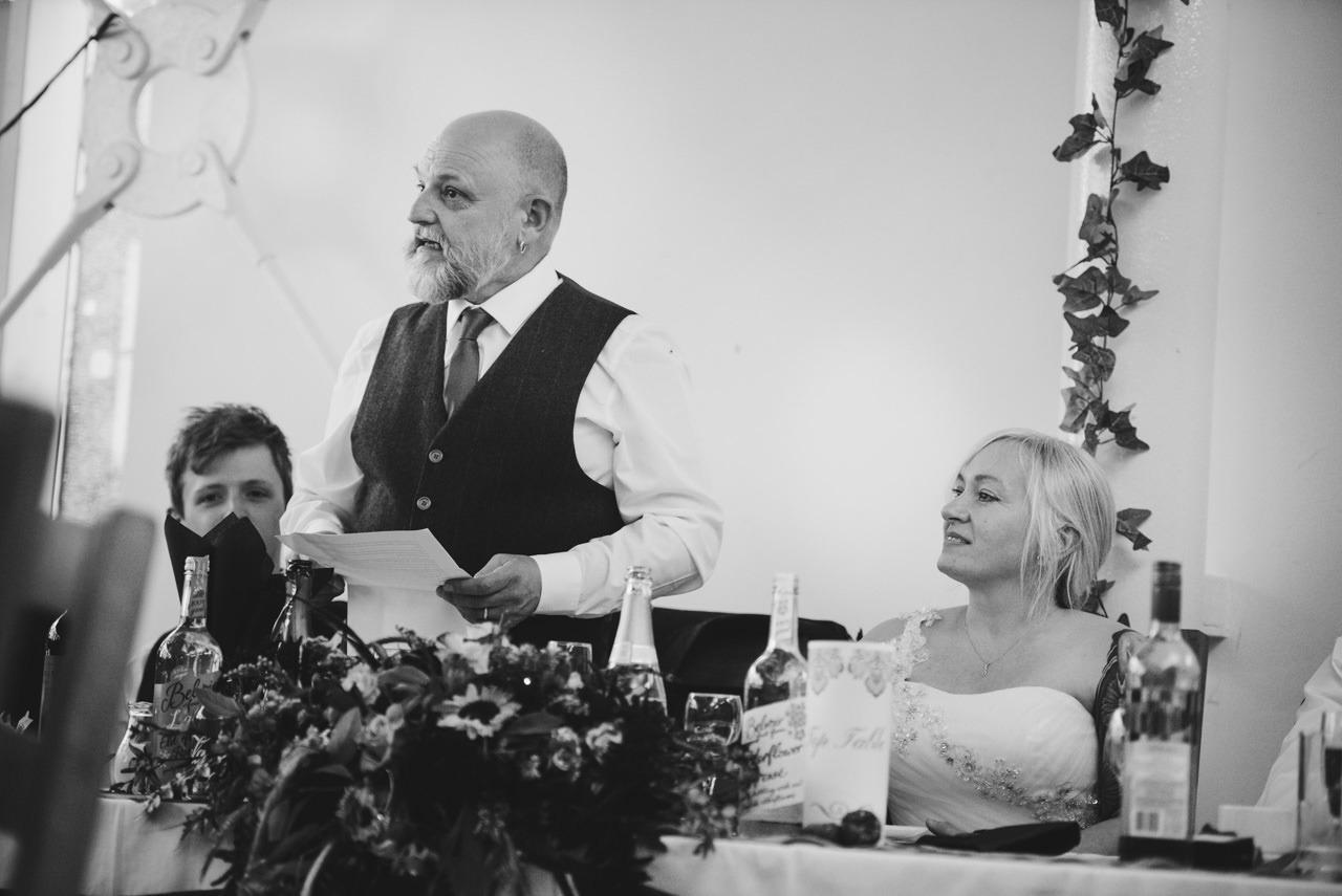 Shibden Hall-Halifax  Wedding  Photography 56