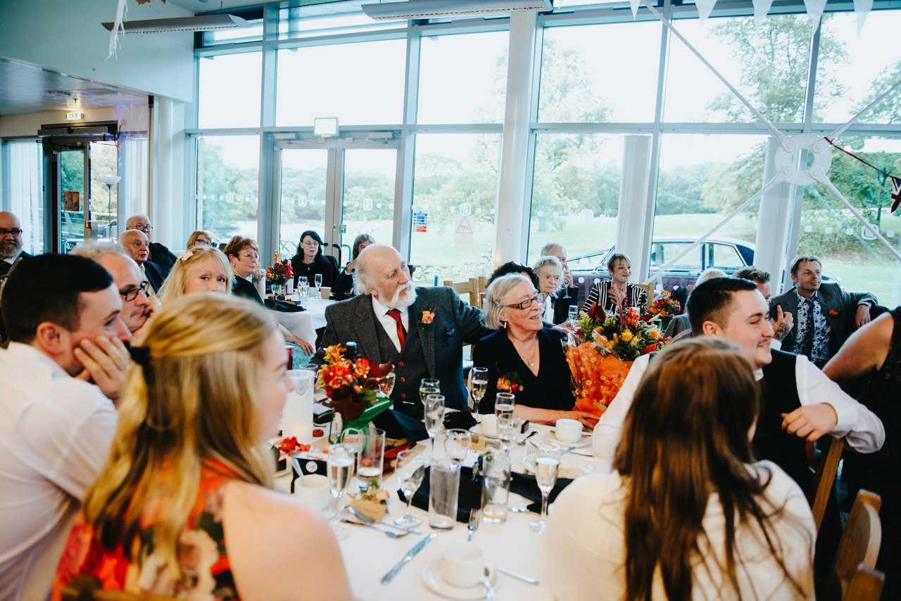 Shibden Hall-Halifax  Wedding  Photography 57