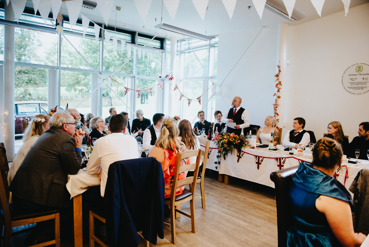 Shibden Hall-Halifax  Wedding  Photography 59