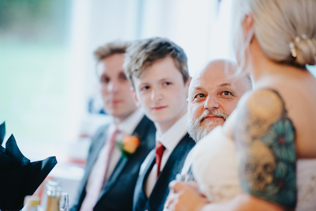 Shibden Hall-Halifax  Wedding  Photography 62