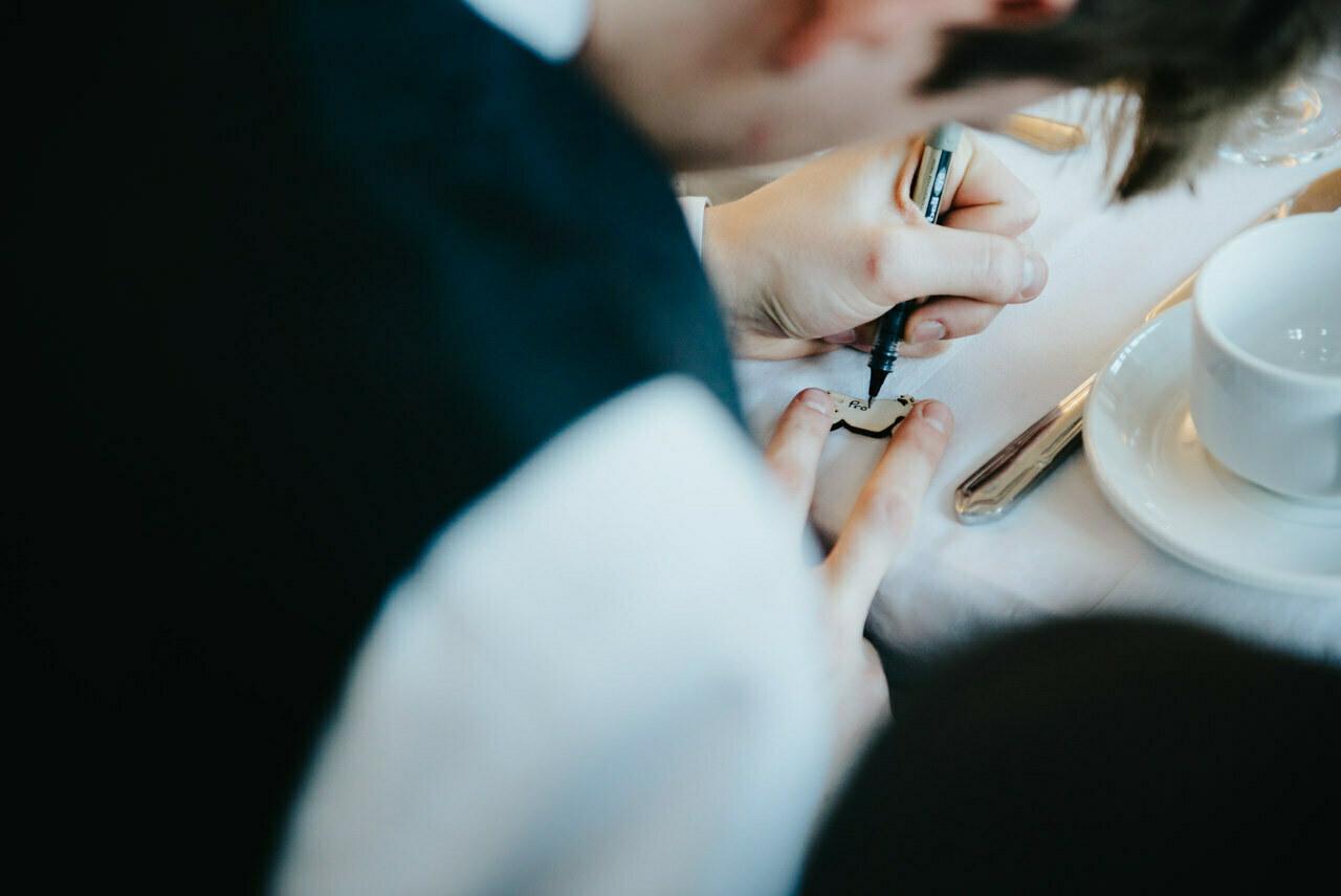 Shibden Hall-Halifax  Wedding  Photography 64