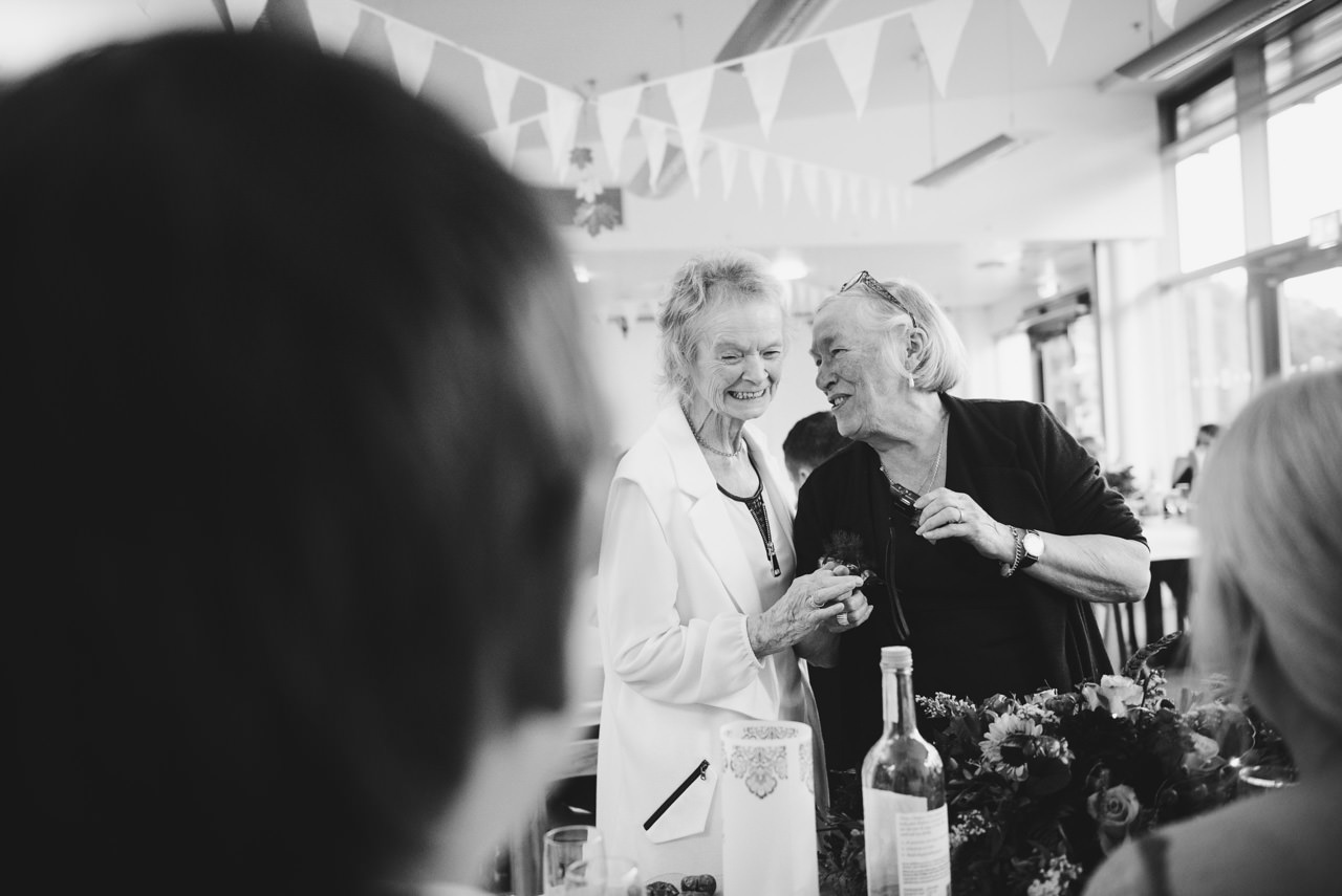 Shibden Hall-Halifax  Wedding  Photography 69