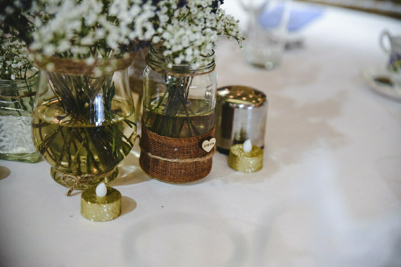 Sledmere House -Wedding  Photography Yorkshire 98