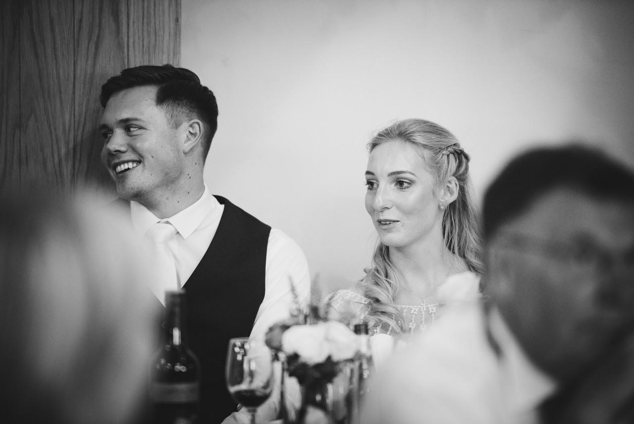 Turnpike Inn - Wedding Photography Huddersfield 58