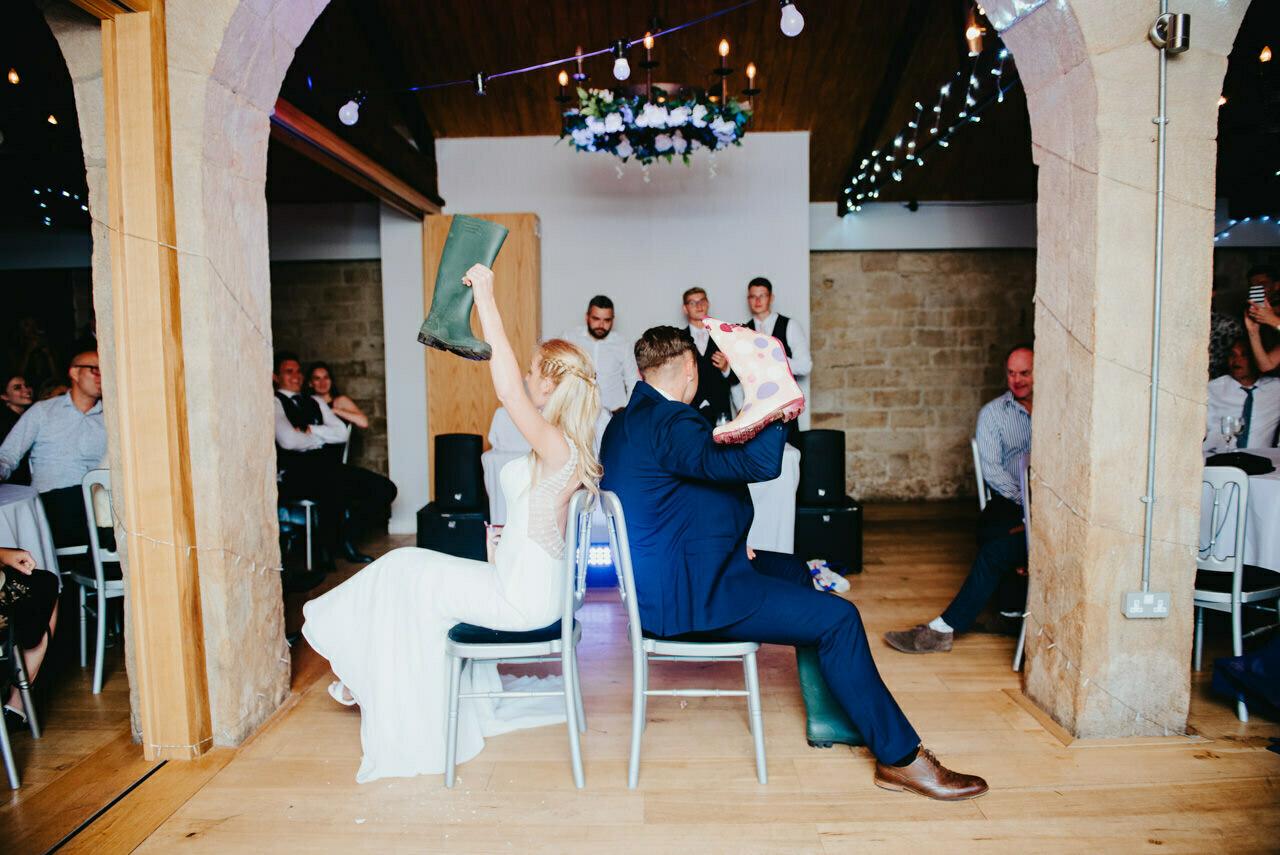 Turnpike Inn - Wedding Photography Huddersfield 66
