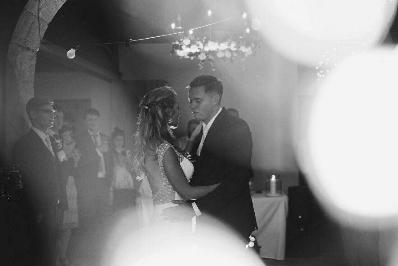 Turnpike Inn - Wedding Photography Huddersfield 72
