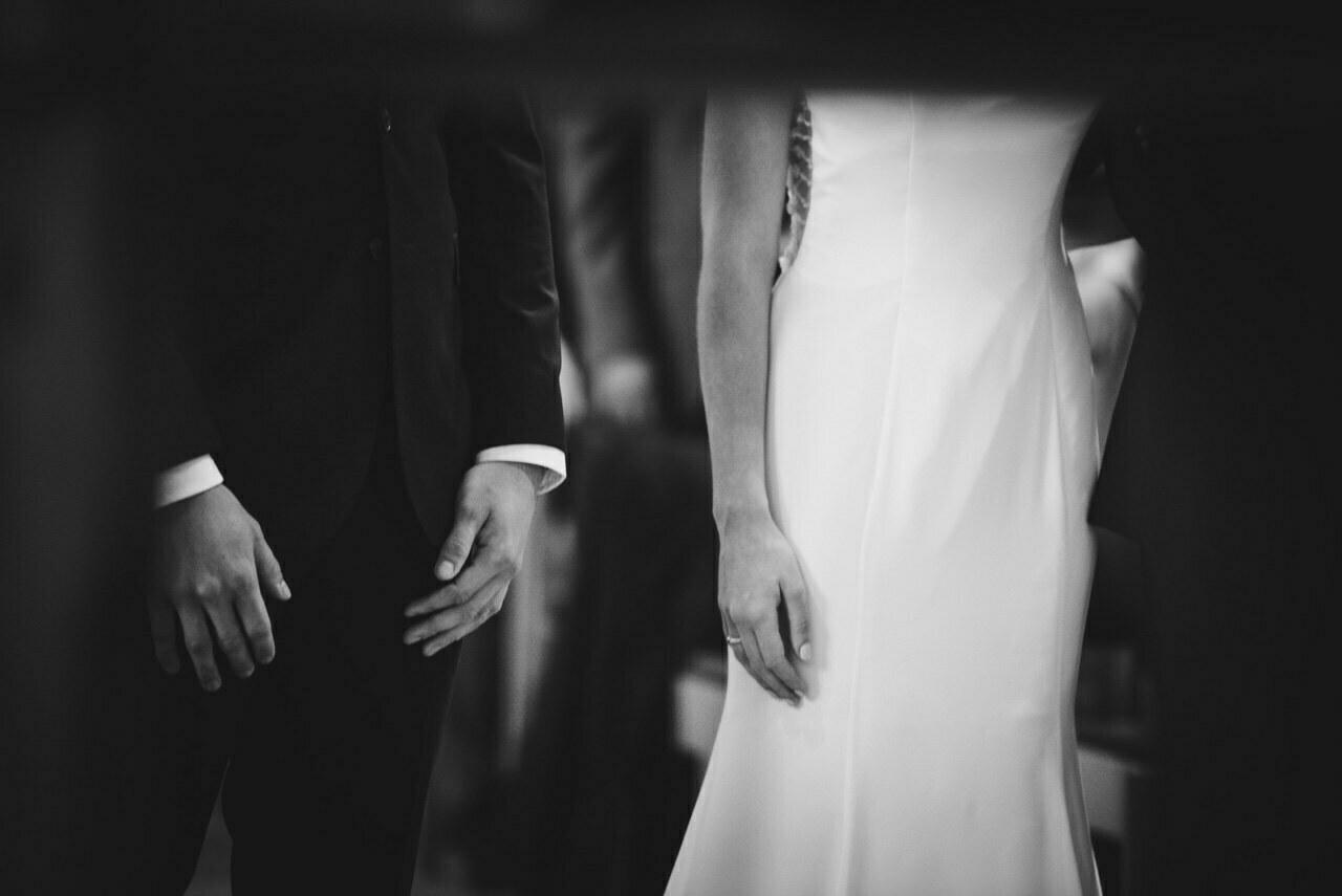 Turnpike Inn - Wedding Photography Huddersfield 15