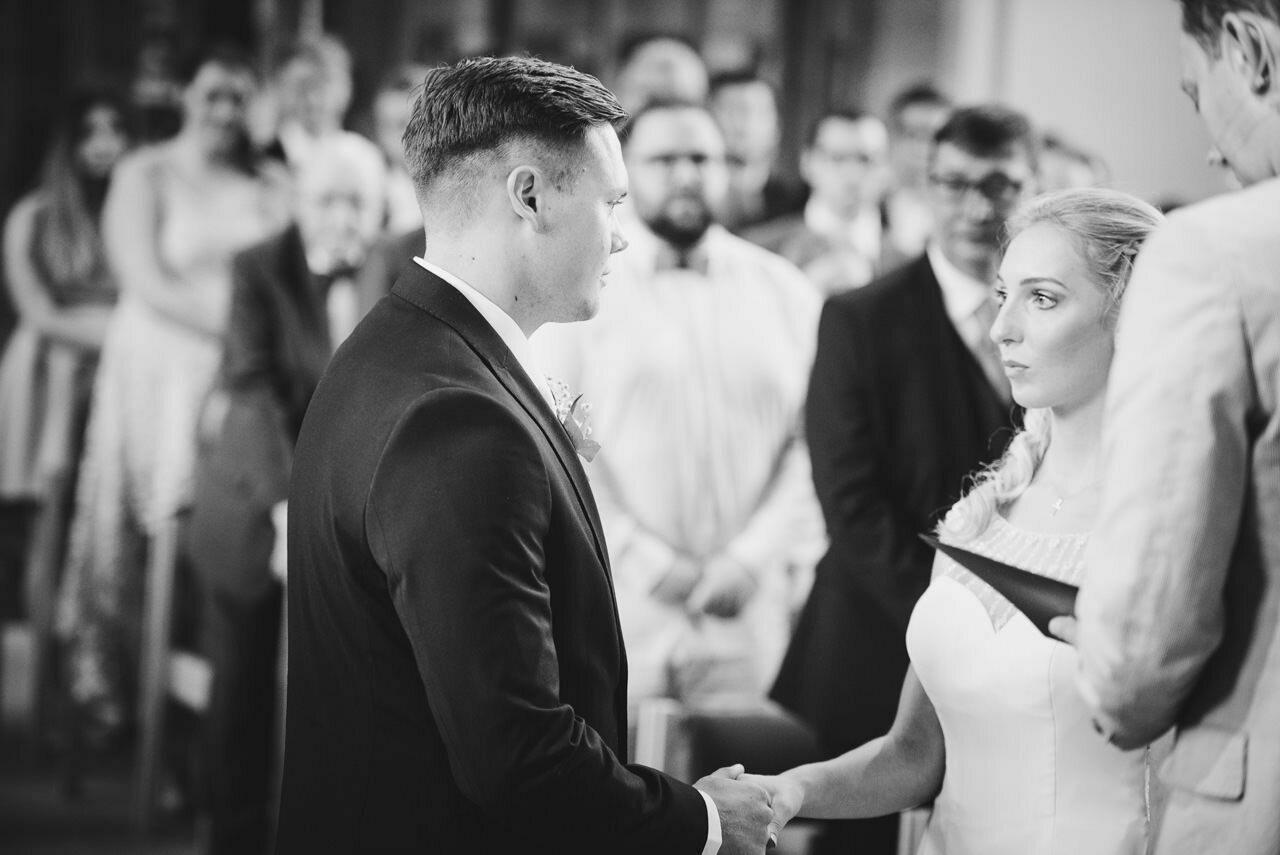 Turnpike Inn - Wedding Photography Huddersfield 16