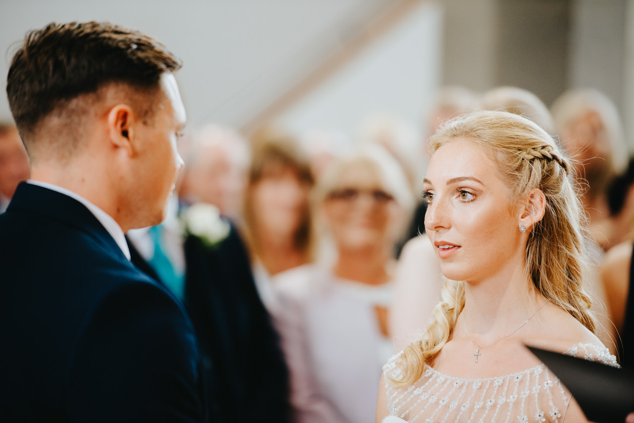Turnpike Inn - Wedding Photography Huddersfield 17