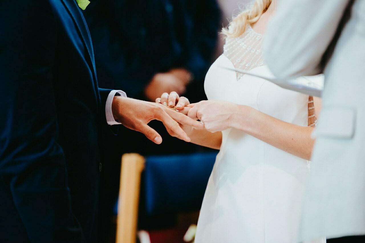 Turnpike Inn - Wedding Photography Huddersfield 18