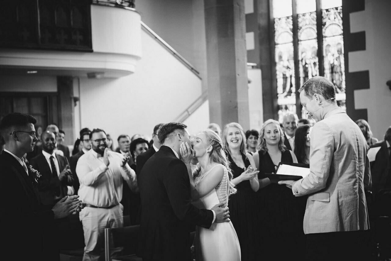 Turnpike Inn - Wedding Photography Huddersfield 20