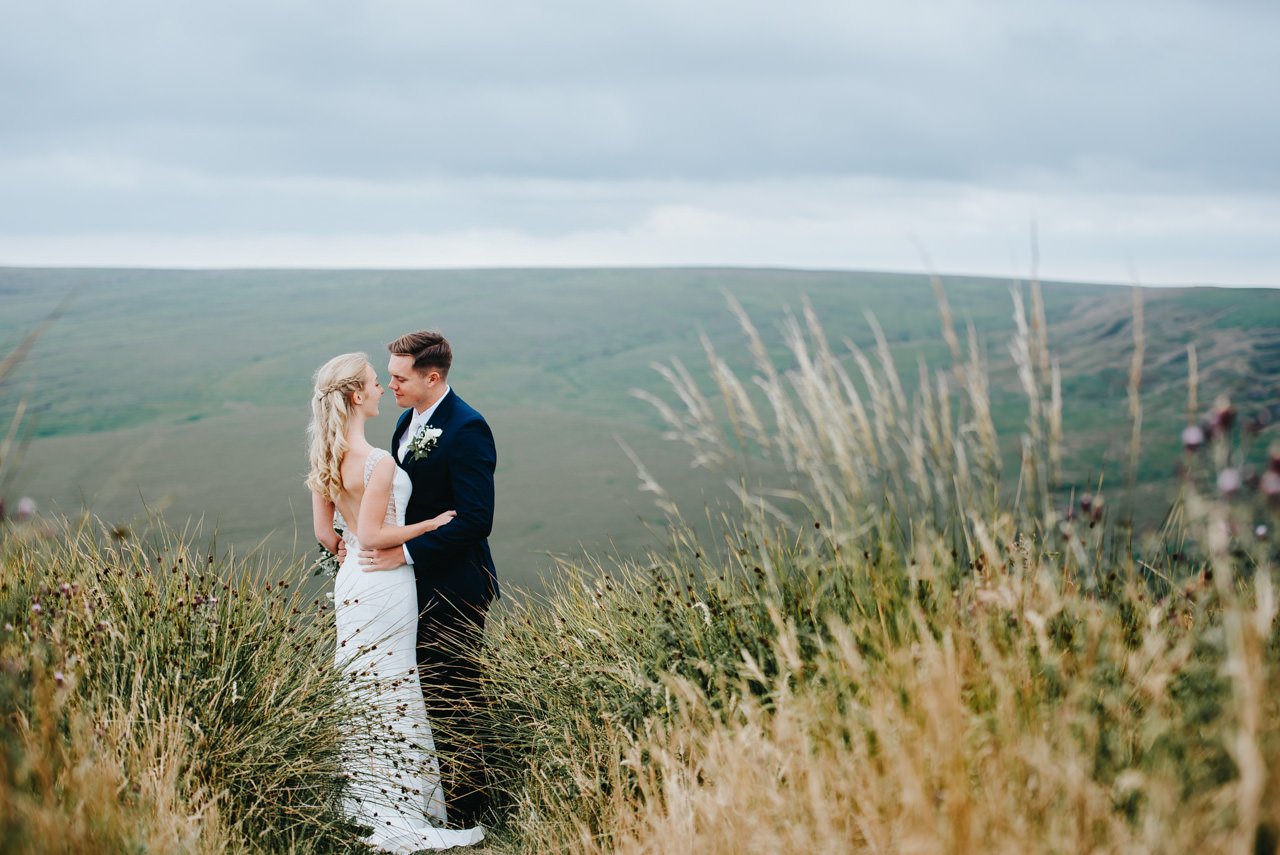 Turnpike Inn - Wedding Photography Huddersfield 26