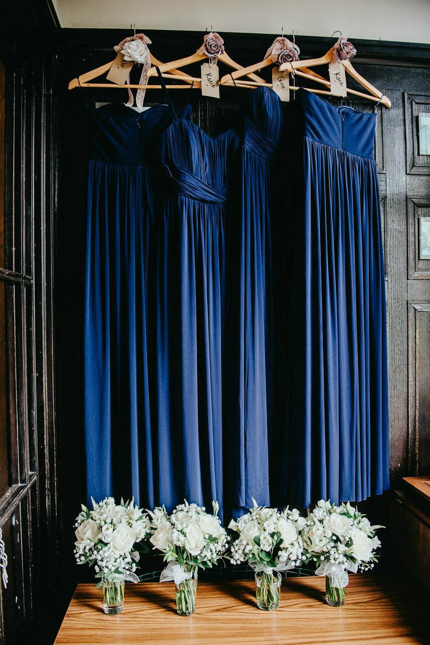 Turnpike Inn - Wedding Photography Huddersfield 5