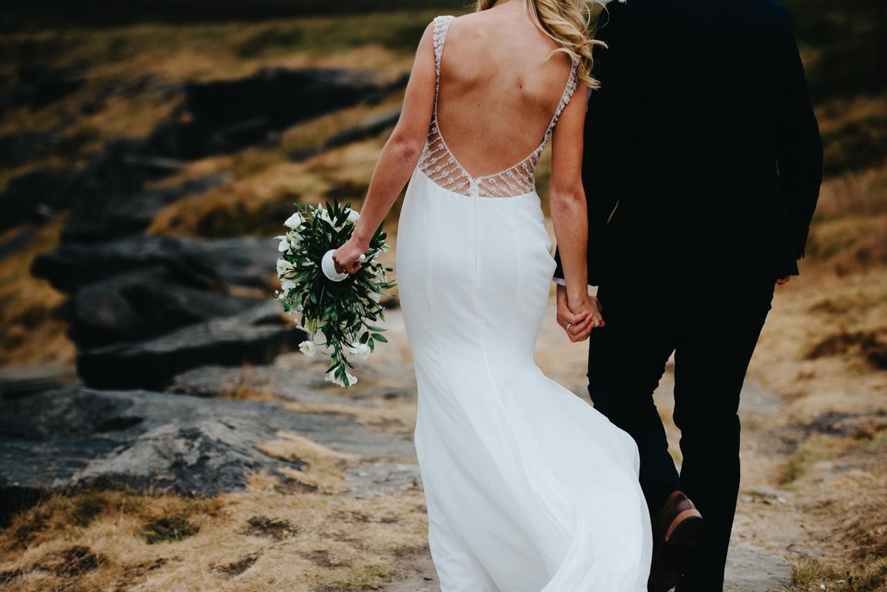 Turnpike Inn - Wedding Photography Huddersfield 39
