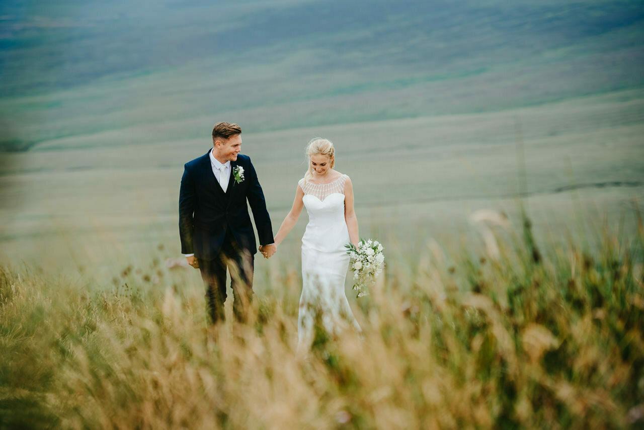 Turnpike Inn - Wedding Photography Huddersfield 43