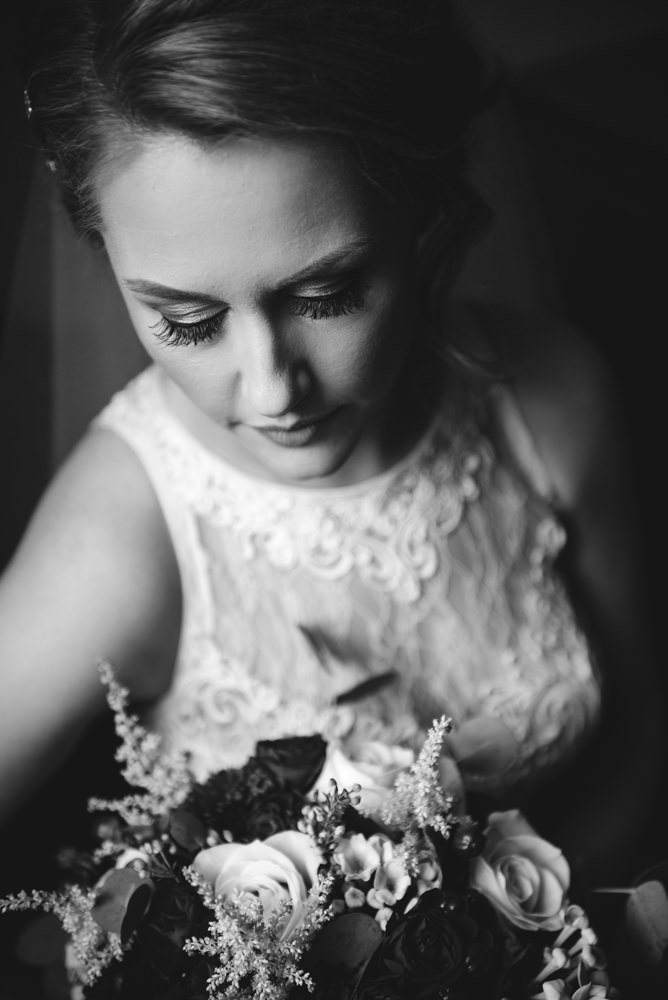 WEDDING PHOTOGRAPHY  HUDDERSFIELD -DURKER ROODS HOTEL 16