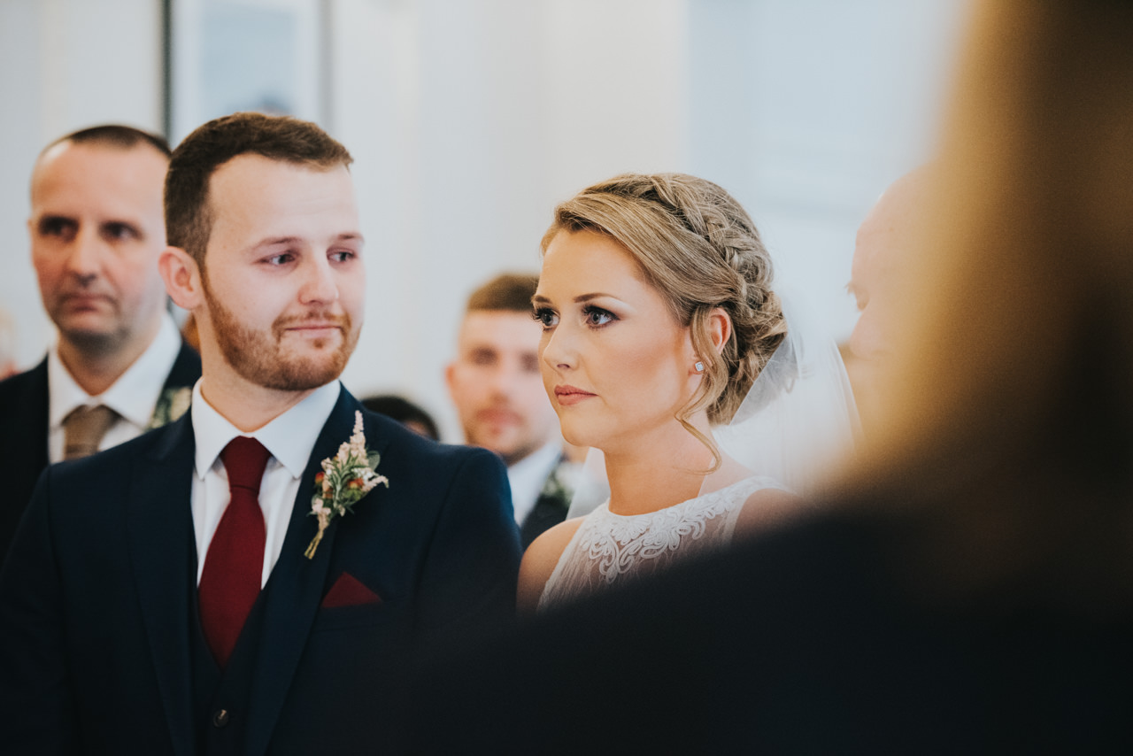 WEDDING PHOTOGRAPHY  HUDDERSFIELD -DURKER ROODS HOTEL 22
