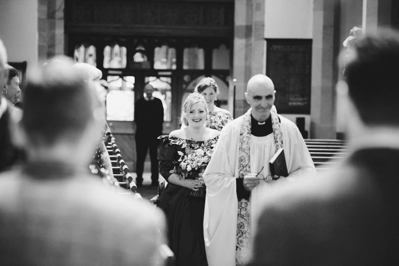 WEDDING PHOTOGRAPHY WHALLEY ABBEY - LANCASHIRE 18