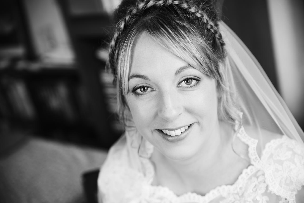 Rustic wedding at Wharfedale Grange-Yorkshire Wedding photographer 15