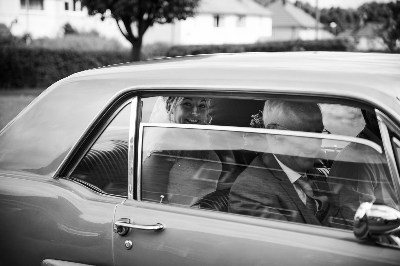 Rustic wedding at Wharfedale Grange-Yorkshire Wedding photographer 16